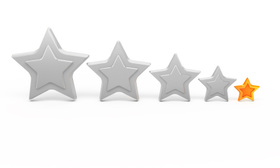 What Do Schools Say About Ranking?