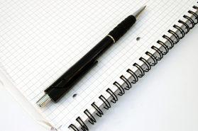 The Writing Sample