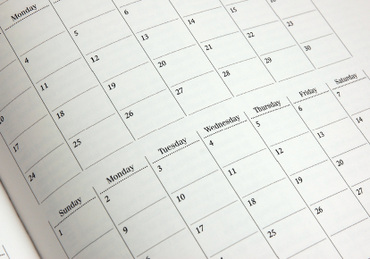 Timeline for Finding a Private School Job