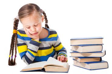 Choosing an Elementary School