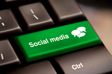SEO  for Private Schools - Part 3: Using Social Media