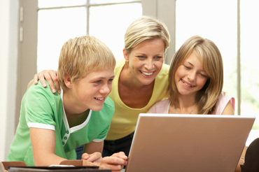 Choosing a School: 10 Things Which Matter To Parents