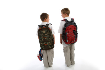 Uniforms and Dress Codes