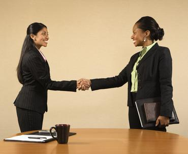 Interviewing the Over-prepared Teacher Applicant