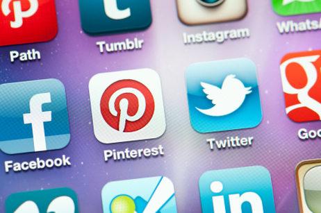 Making Social Media Work for Your School