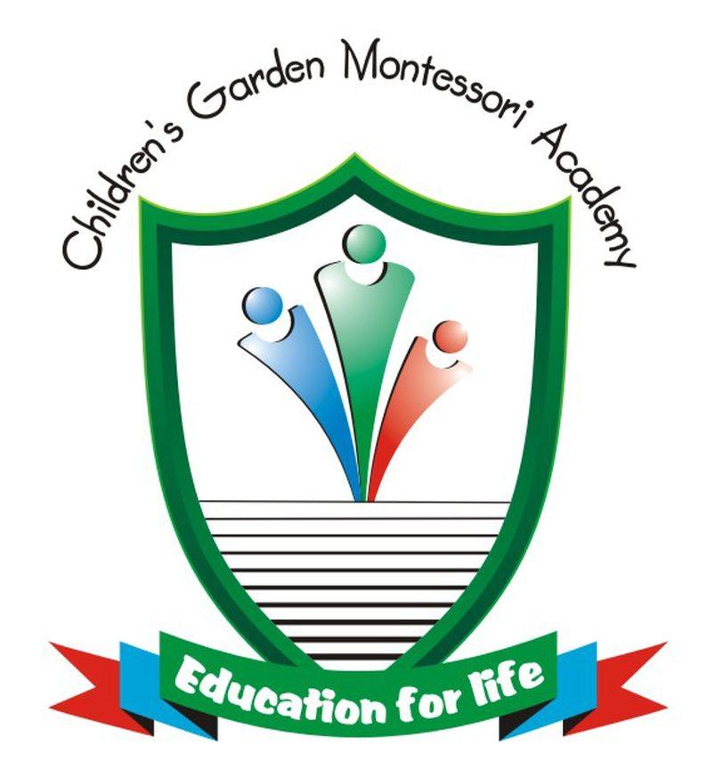 Children's Garden Montessori Academy