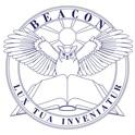 Beacon's motto,