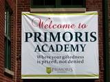 Primoris Academy -