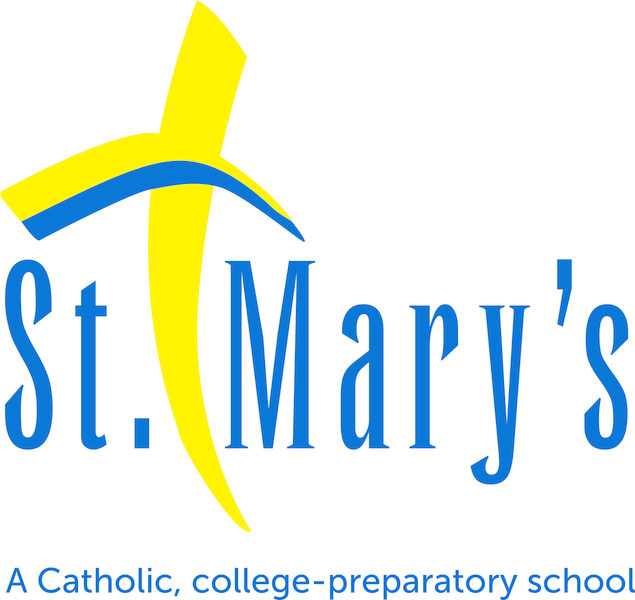 saint marys city catholic girl personals Listing of schools  st marys,oh 45885 phone: 419-394-5291 i immaculate conception school (celina)  st mary catholic school (hillsboro.