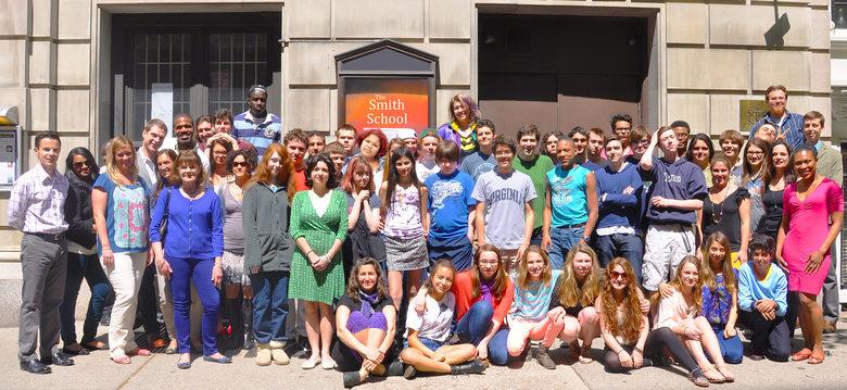 1 Metrotech Center 3rd Floor Brooklyn Ny 11201