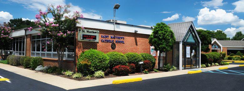 st matthews preschool chester springs top virginia va schools 2018 19 945