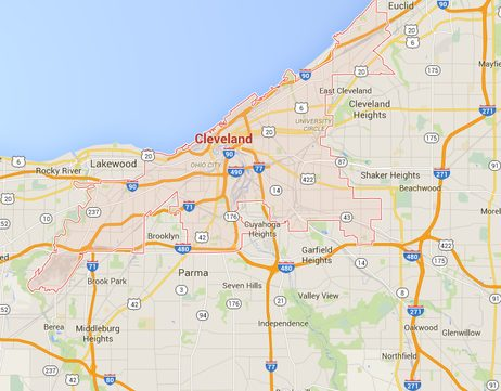 A Guide to the Cleveland Council of Independent Schools
