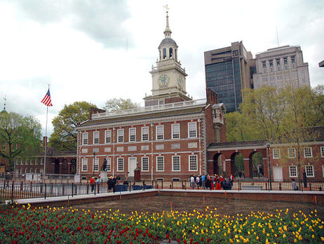 A Guide To Schools Within 10 Miles Of Philadelphia