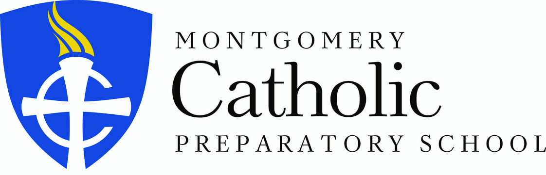 Montgomery Catholic Preparatory School Photo #1