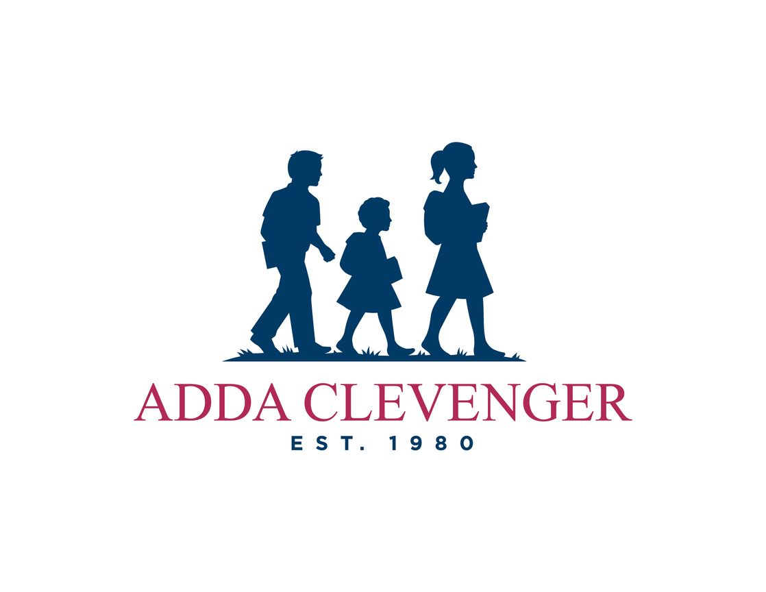 Adda Clevenger School Photo - The Adda Clevenger School is an independent elementary school providing an accelerated academic and arts curriculum to San Francisco Bay Area students grades TK-8 since 1980.