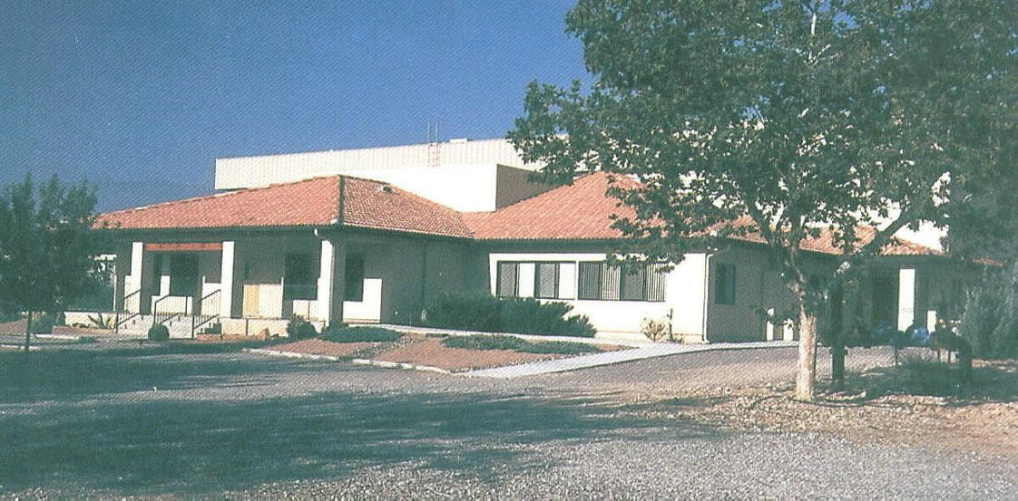 Verde Valley Seventh-day Adventist School Photo #1 - Verde Valley Adventist School