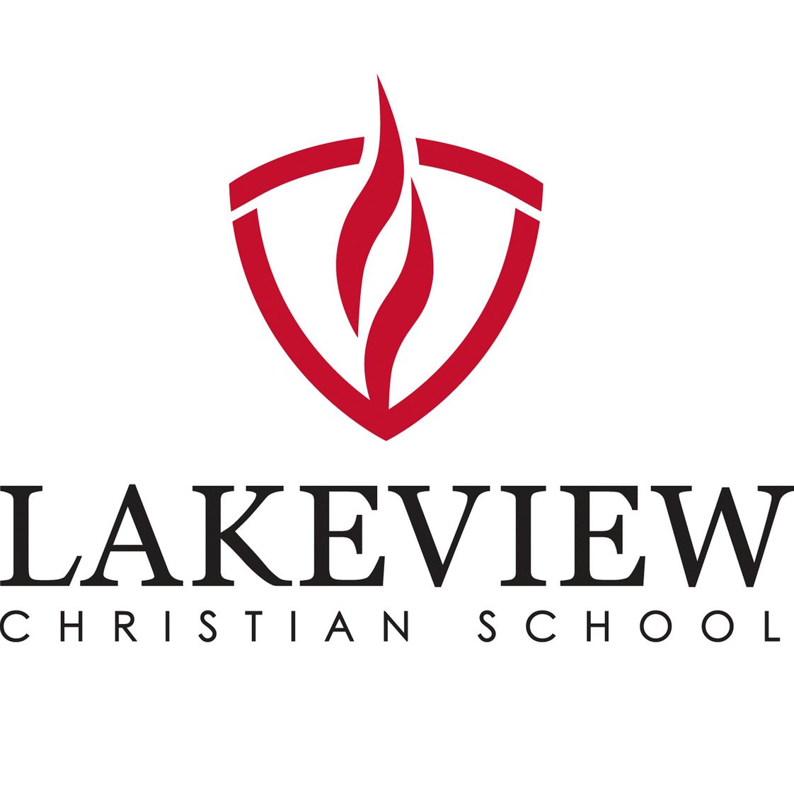 Lakeview Christian School Photo