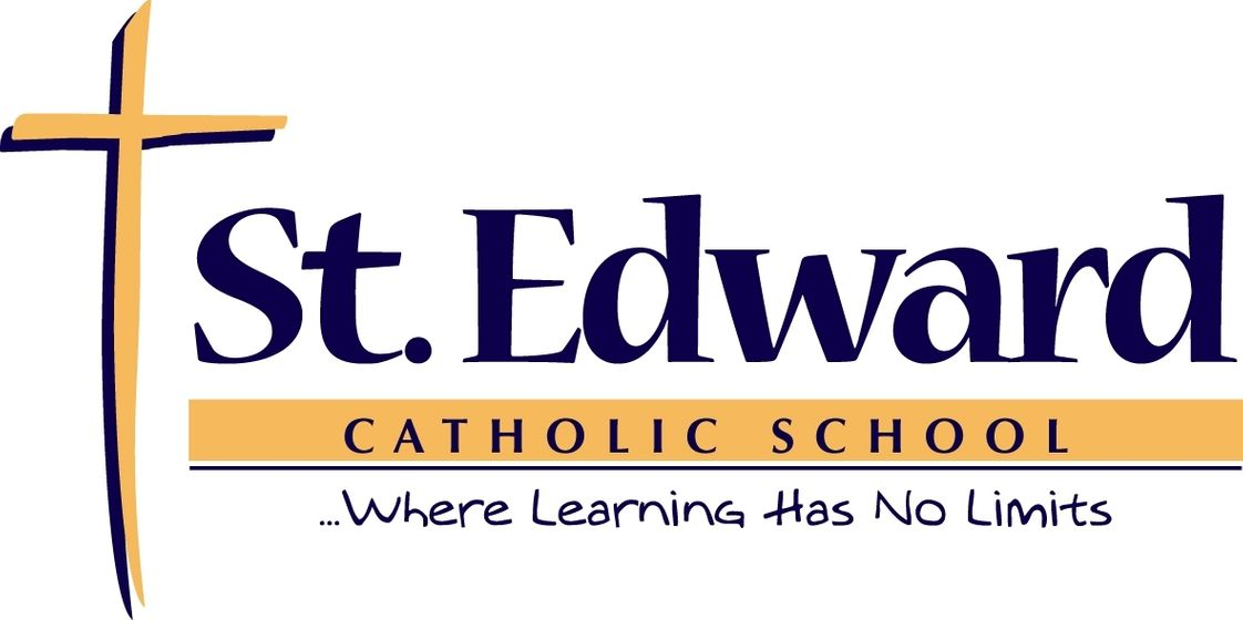 St Edward School Photo
