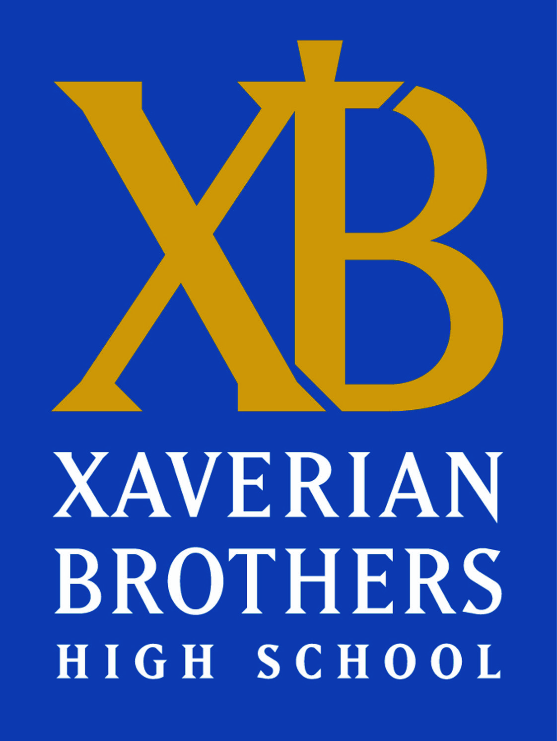 Xaverian Brothers High School Photo