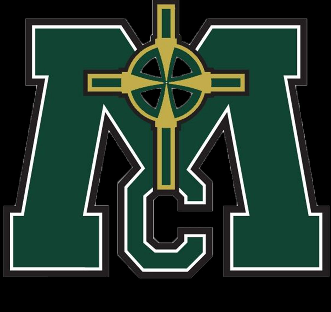 Muskegon Catholic Central Photo #1