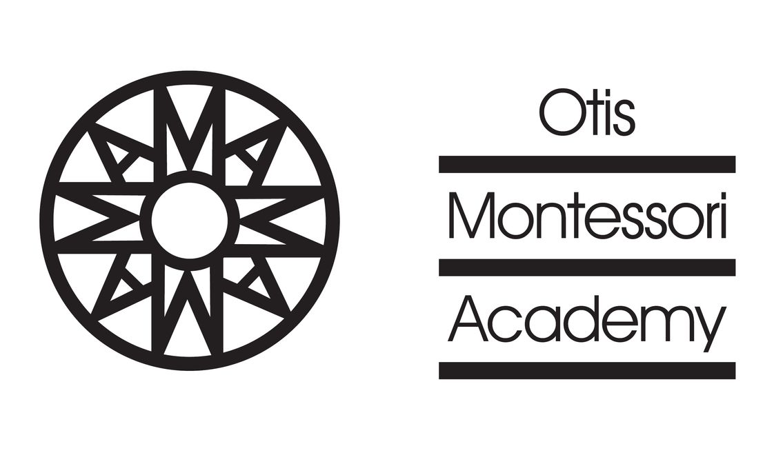 Otis Montessori Academy Photo #1