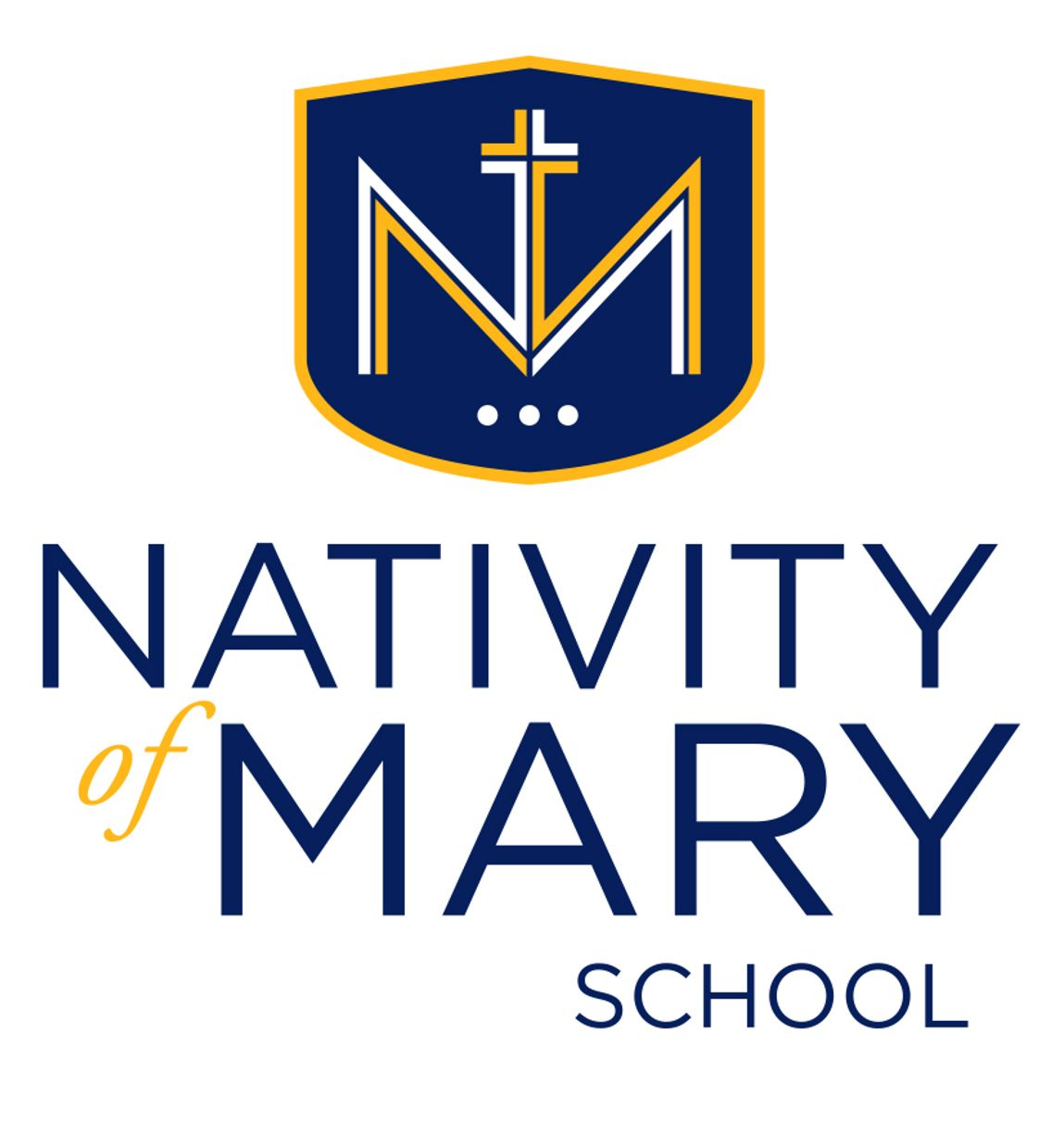 Nativity Of Mary School Photo