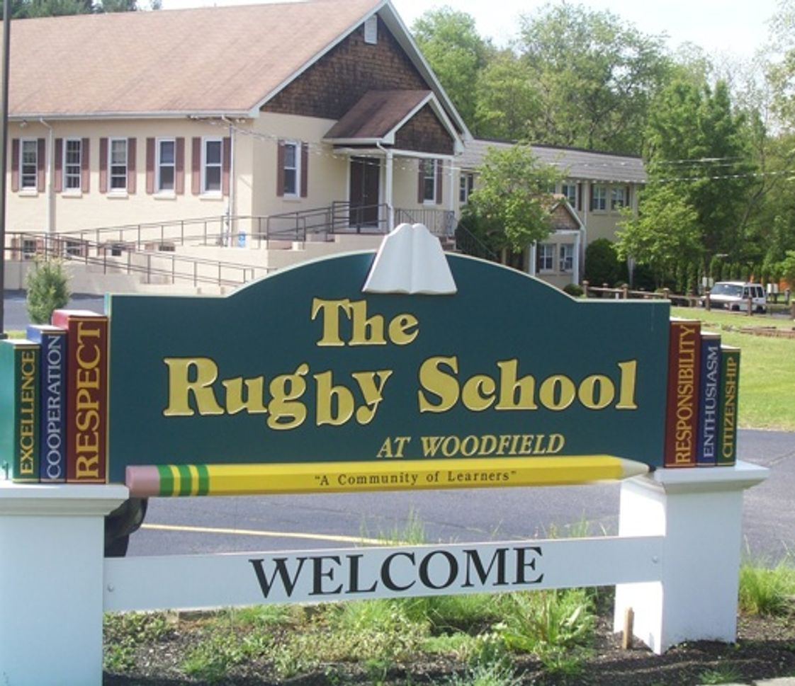 The Rugby School Photo #1 - 35 Years serving the Special Needs Community