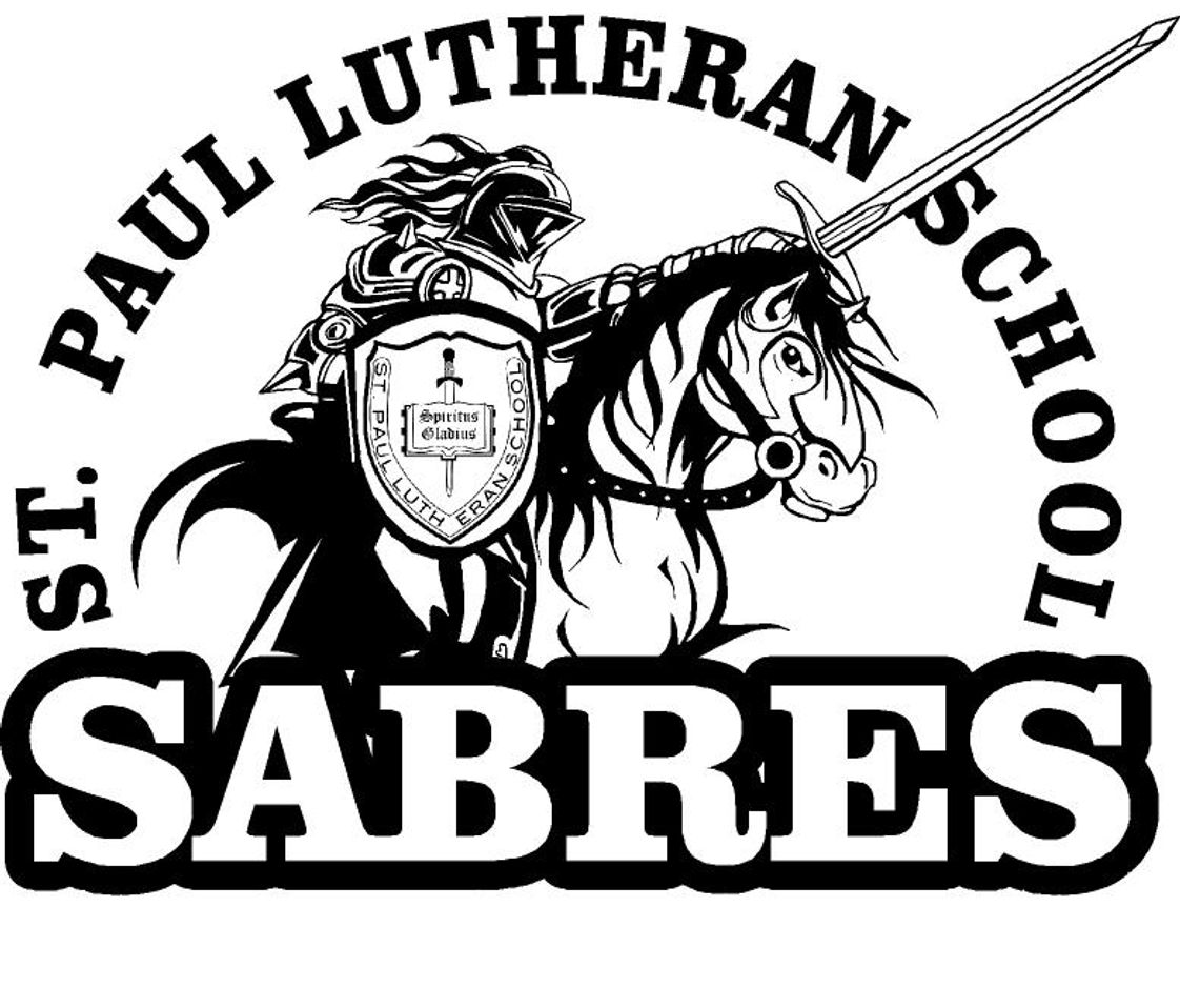 St Paul Lutheran School Photo