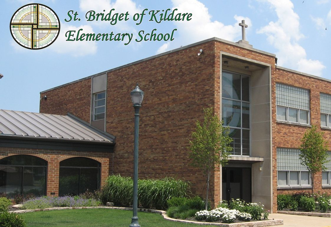 St. Bridget of Kildare Elementary School Photo #1