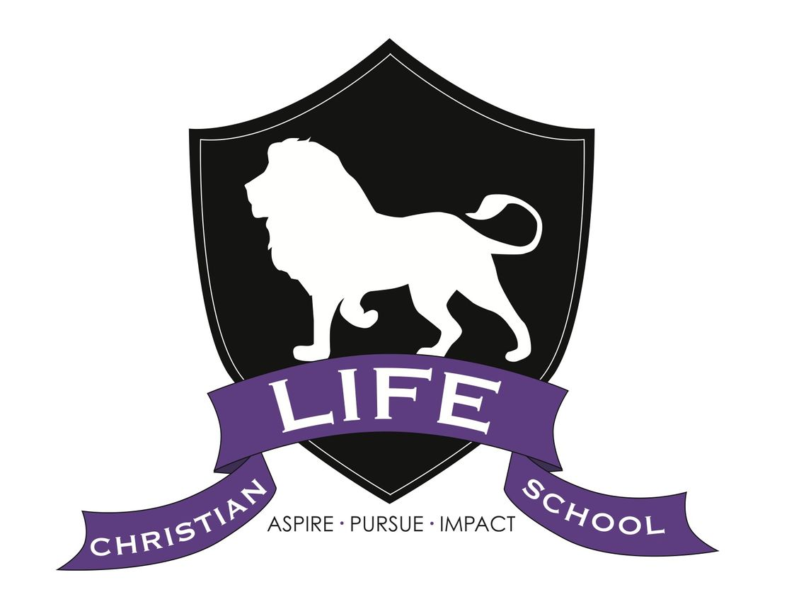 Life Christian School Photo