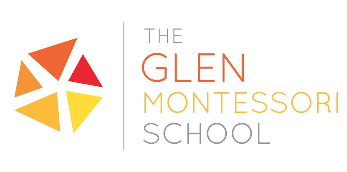 Top Pennsylvania Private Schools Offering Summer Programs