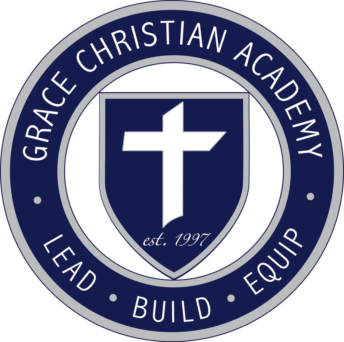 Grace Christian Academy Photo