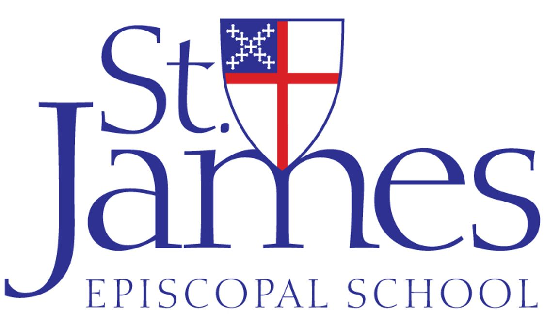 St. James Episcopal School Photo
