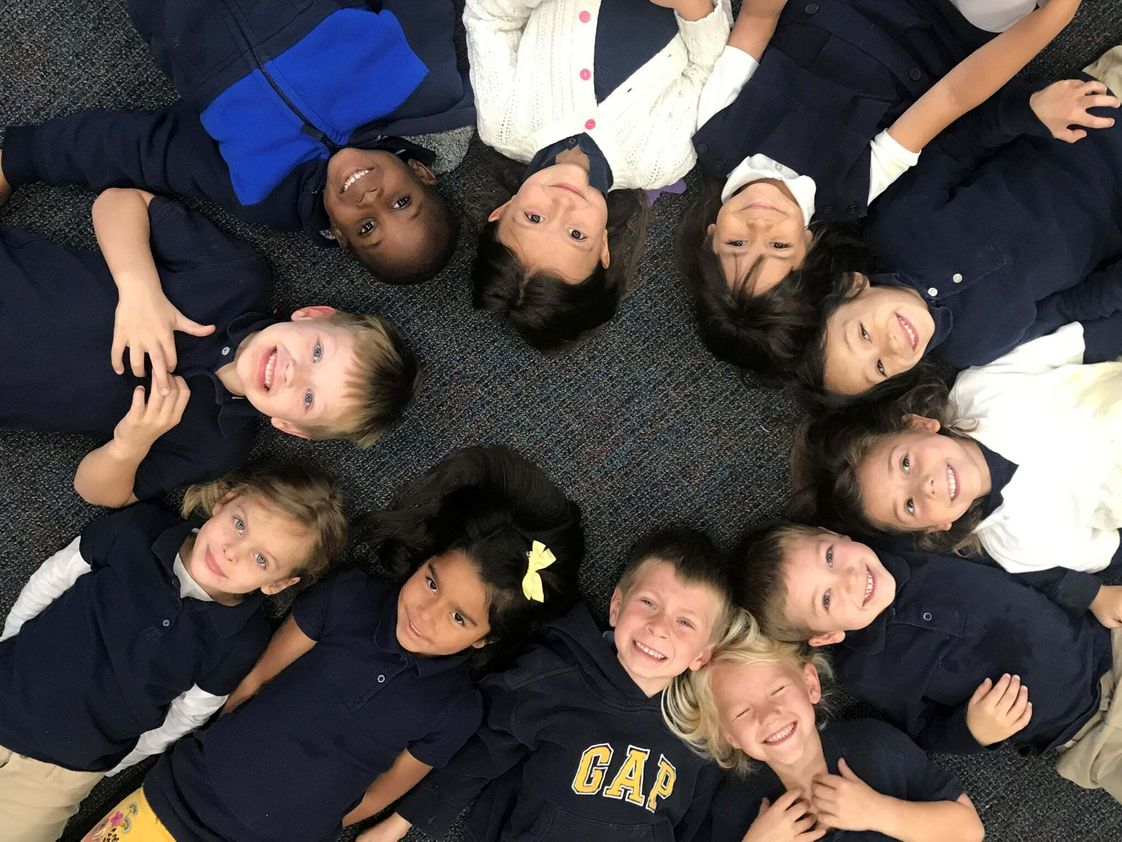 Summit Christian Academy Photo - We are a small private Christian school with a diverse population of students. Our teachers focus on interactive learning experiences to help students better absorb what they learn.