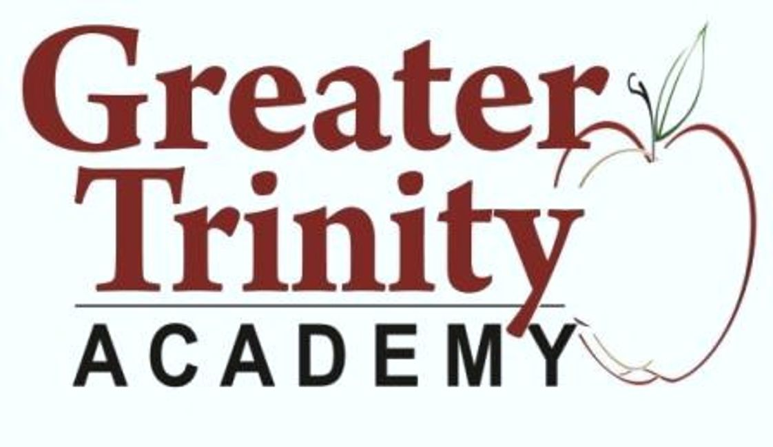 Greater Trinity Academy Photo #1