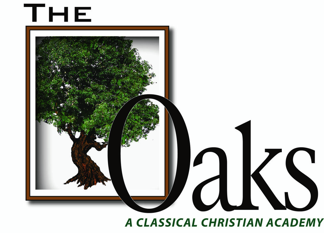 The Oaks Classical Christian Academy Photo #1