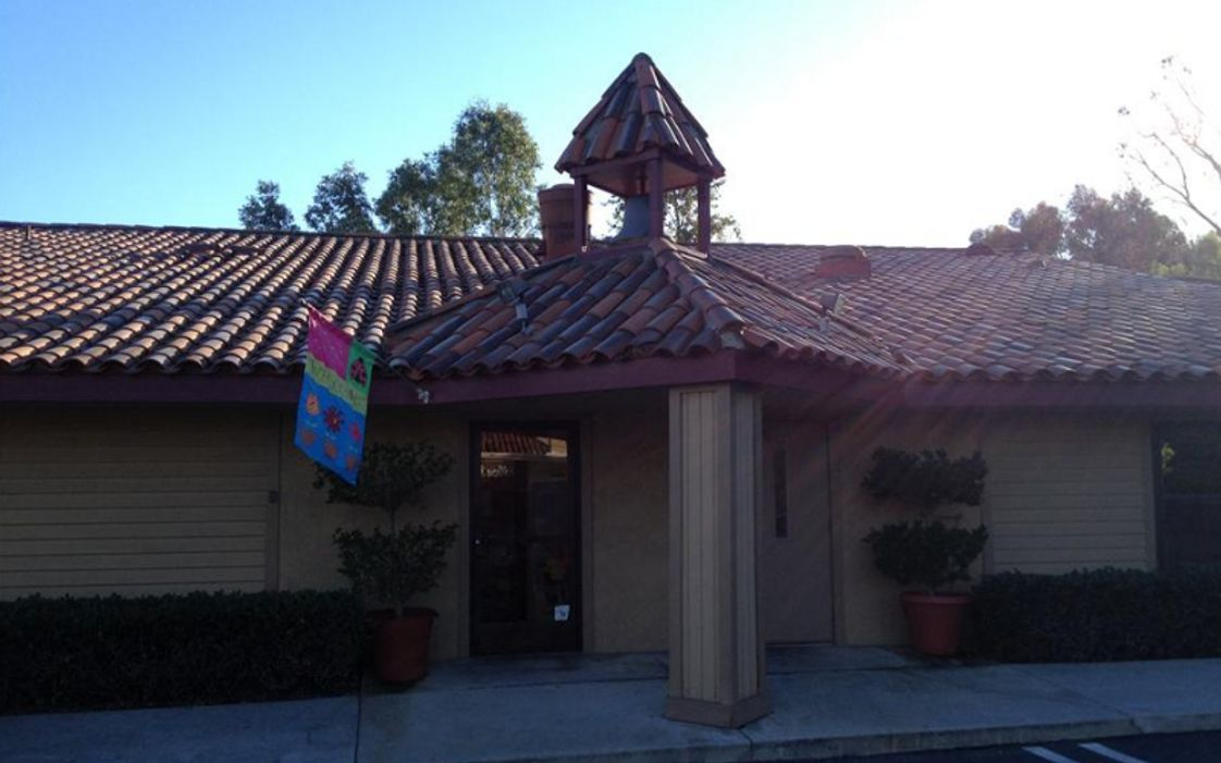 Kindercare Learning Center Photo #1 - Laguna Niguel KinderCare