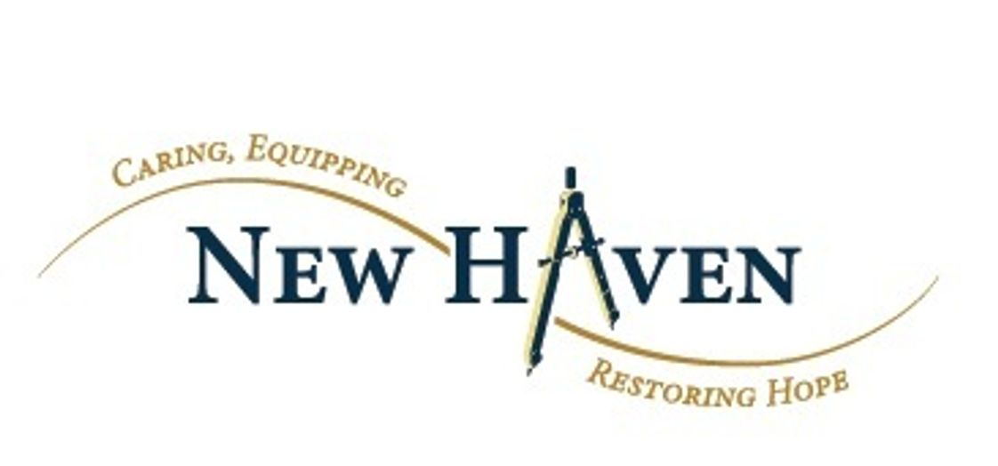 NewHavenYFS logo