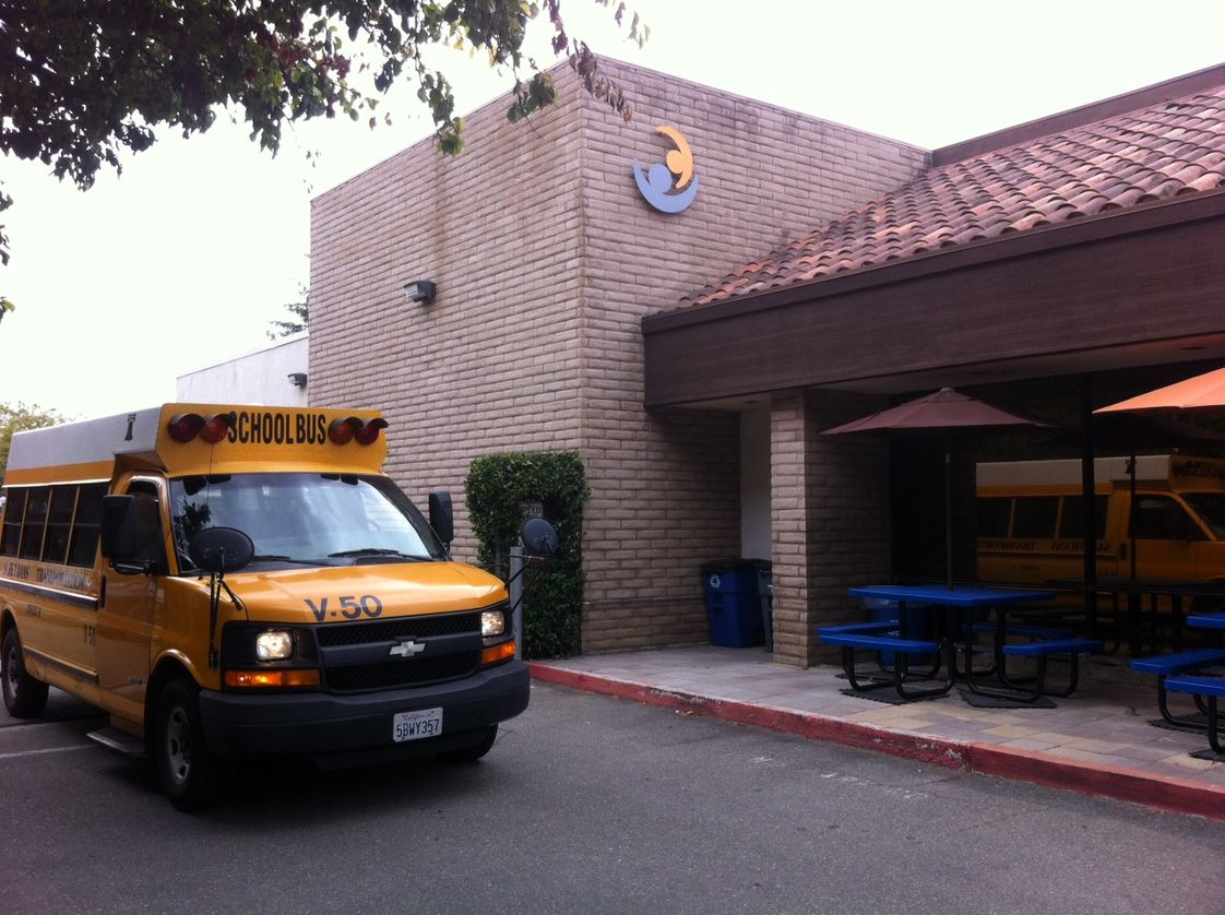 Pacific Autism Center For Education Photo #1