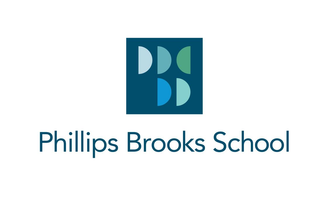 Phillips Brooks School Photo