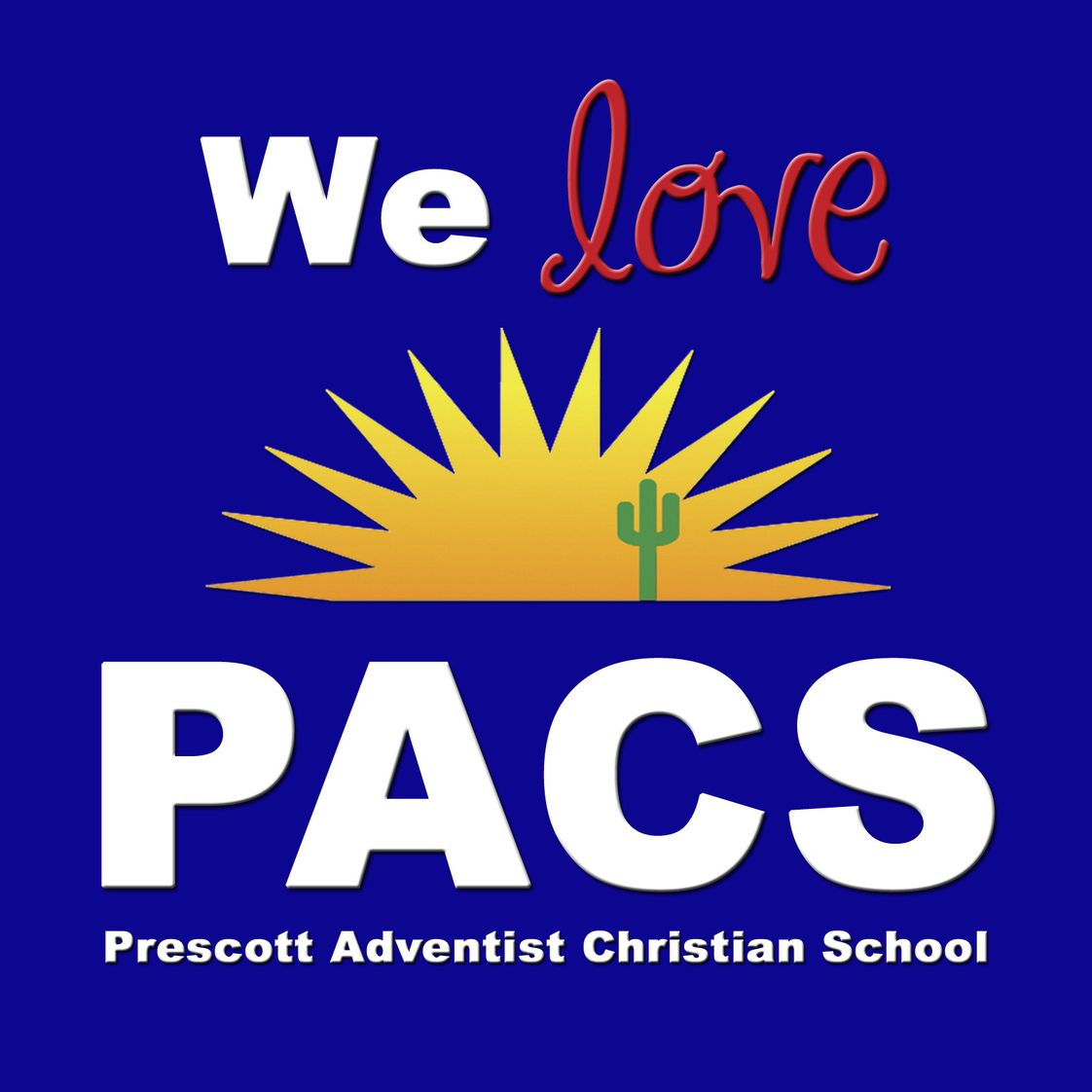 Prescott Adventist Christian School Photo