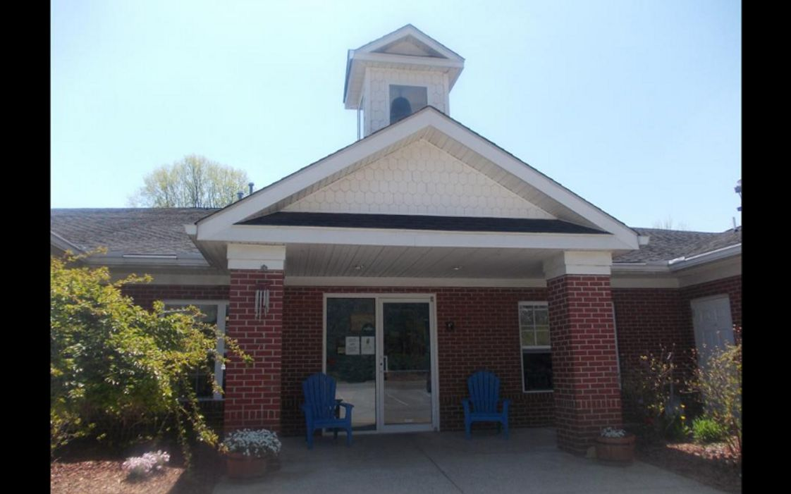 Hockessin KinderCare Photo #1 - Hockessin KinderCare Front