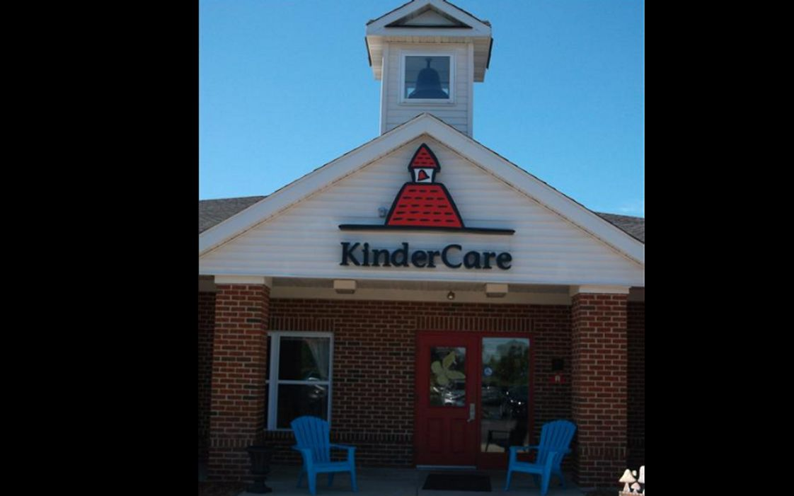 Bowes Road KinderCare