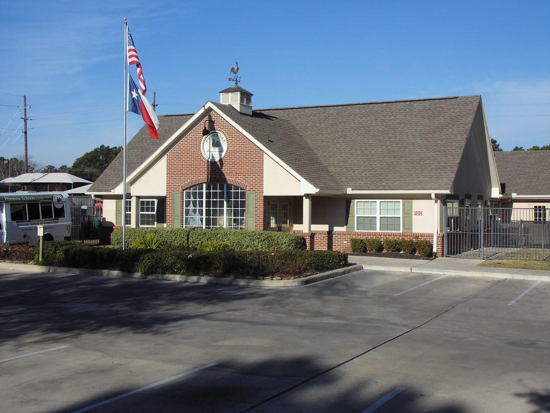 Primrose School Of Copperfield Profile (2018-19) | Houston, TX