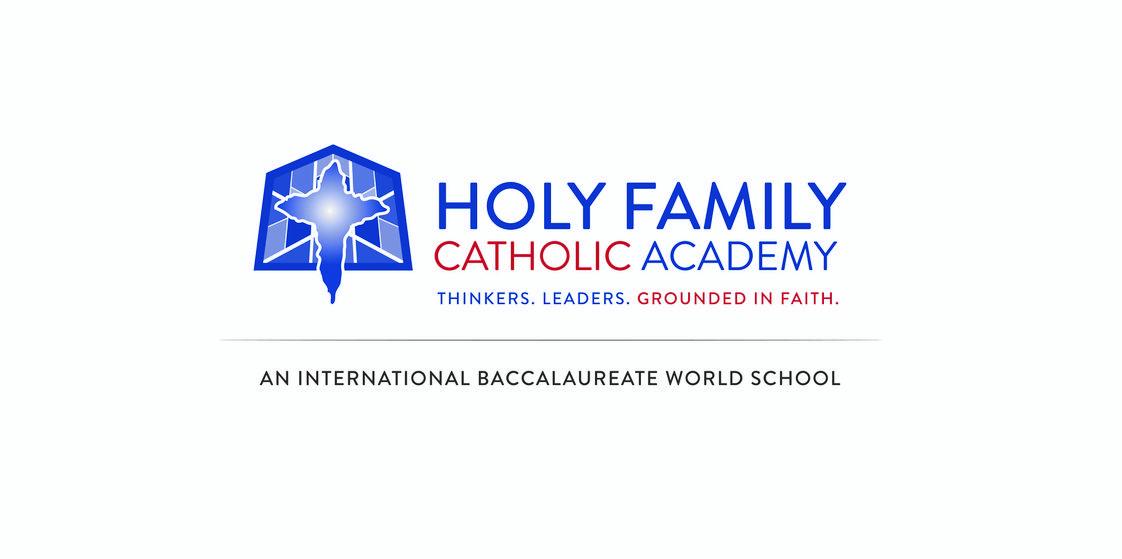 Top Illinois International Baccalaureate (IB) World School