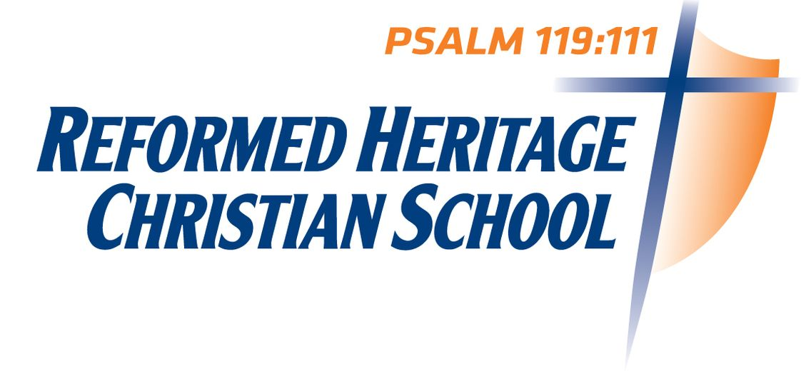 Reformed Heritage Christian School Photo