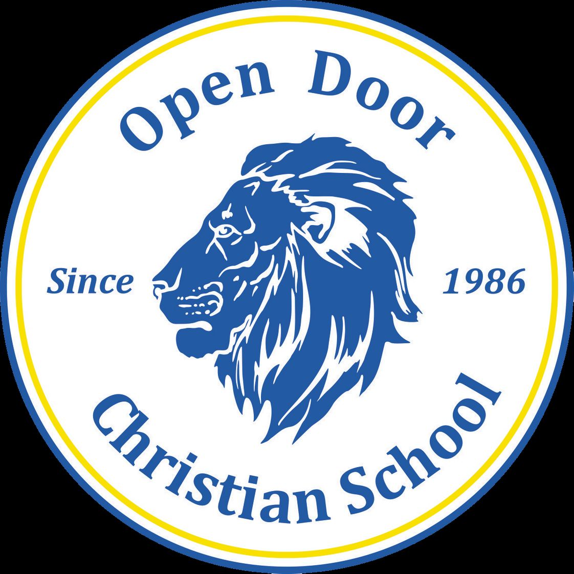 Open Door Christian School Photo #1