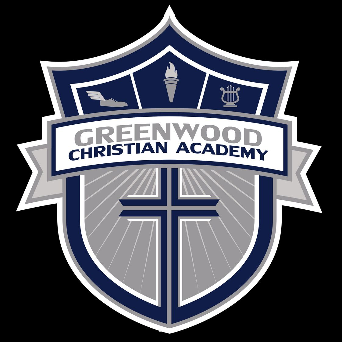 Greenwood Christian Academy Photo