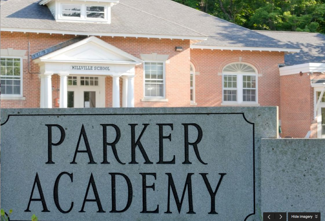 Parker Academy Photo #1 - Parker Academy - You deserve an education as unique and as brilliant as you are!