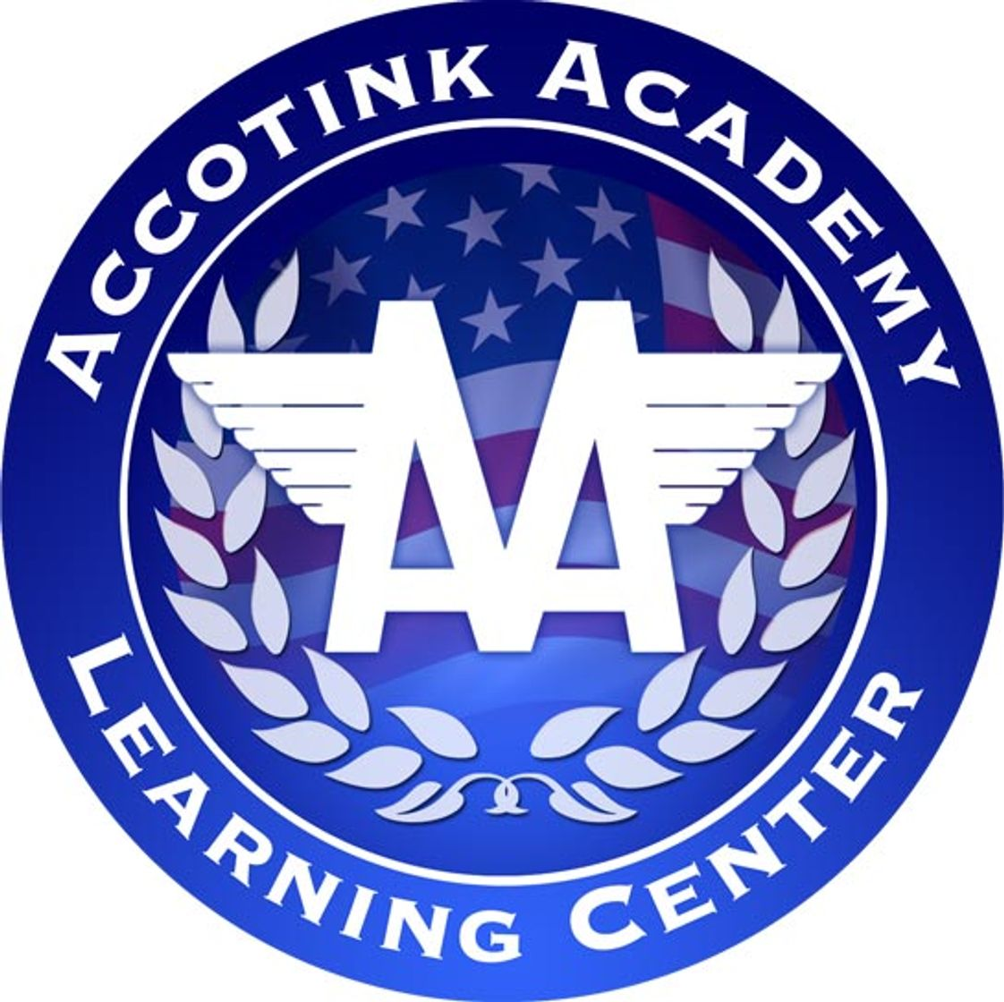 Accotink Alternative Learning Center Photo #1